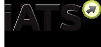 iats-logo-trnspng